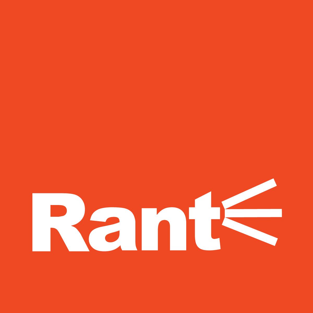 Rant Education